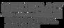 Generac-Industrial-Thumbnail-Logo.png