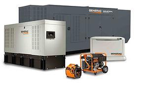 Generac Generators Mid Ohio Generators