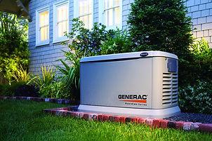 generac-generator-2.jpg