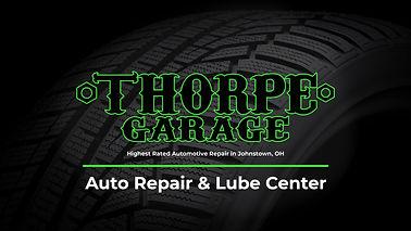 Thorpe Garage Social Share Template.jpg