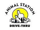 Animal Station Centerburg Logo