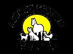 Animal Station Centerburg Logo