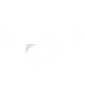 Herd Horns White Shadow.png