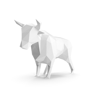 _White__low_poly_bull_edited.png