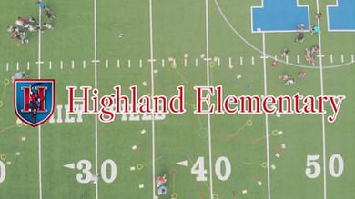 Highland Local Schools-Sparta, Ohio
