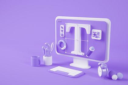 graphic-design-surreal-desktop-3d-rendering.jpg