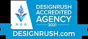 Design Rush | Herd Media