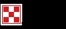 Purina_HonorShow_Logo.png