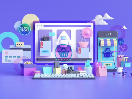 How to build a great small business website in 2021
