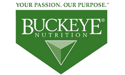 Buckeye_logo_1400x_edited.png