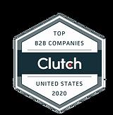 Clutch.com Badge   Herd Media