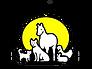 Animal Station Logo