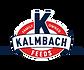 Kalmbach_logo 2019 no background_small.p