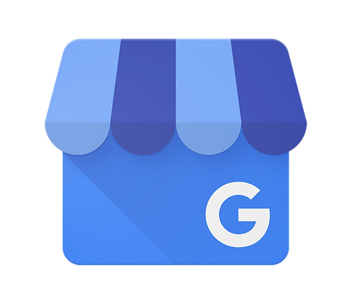 66984-logo-search-google-my-business-fre