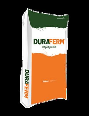 Duraferm.png