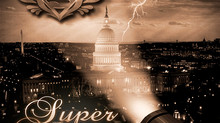 """SUPERWOMAN"""