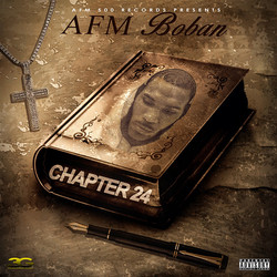 Chapter24