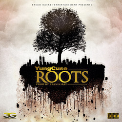 Roots Sinlge Cover