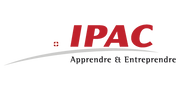 logo-ipac2013-sans-fond-signature-mail-w