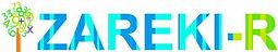 zareki-r_logo.jpg