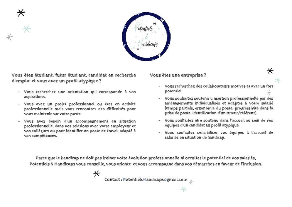 Flyer potentiels&handicaps_page-0001.jpg