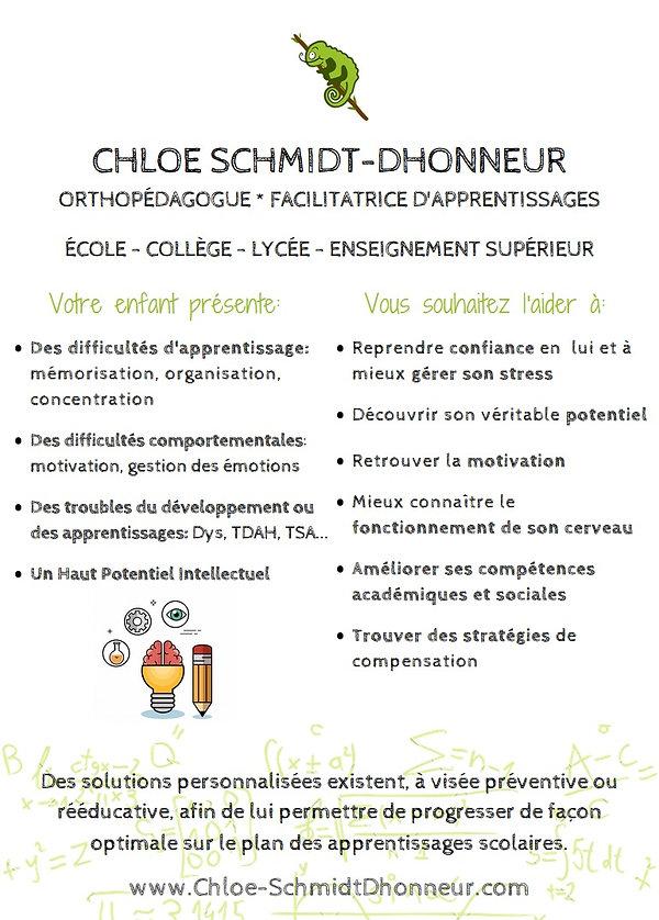 Flyer Chloe Schmidt-Dhonneur.jpg