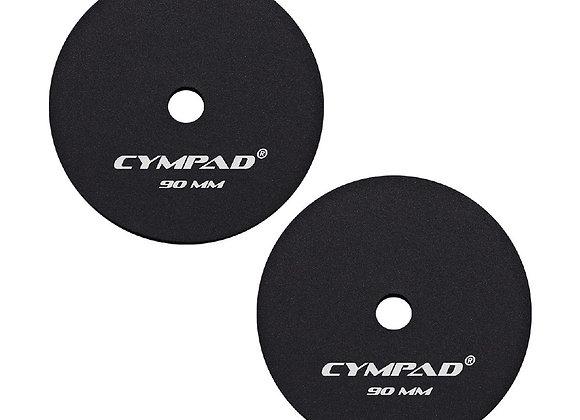 Cympad Moderator 90mm