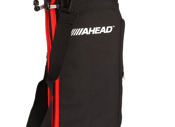 Ahead SB4 Deluxe Stick Bag