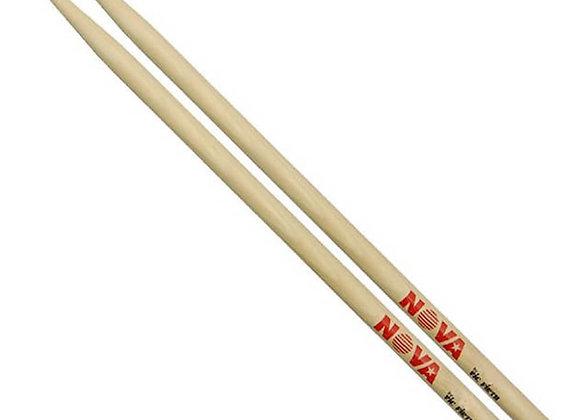 Vic Firth Nova 2B Drumsticks