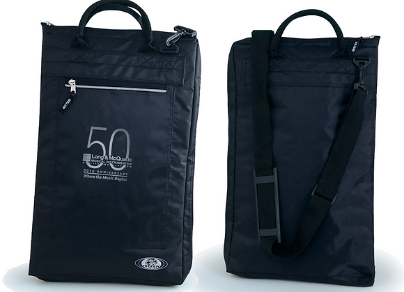 Ritter 50th Anniversary Stick Bag Large