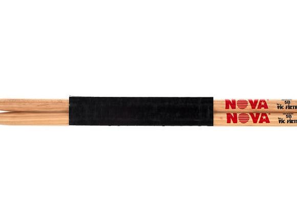 Vic Firth Nova 5B Drumsticks