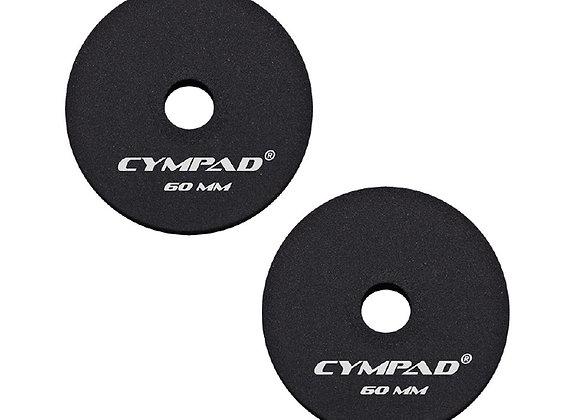 Cympad Moderator 60mm