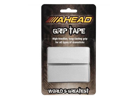 Ahead Stick Grip Tape - White