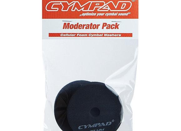 Cympad Moderator 70mm