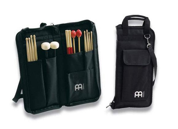 Meinl MSB-1 Stick Bag