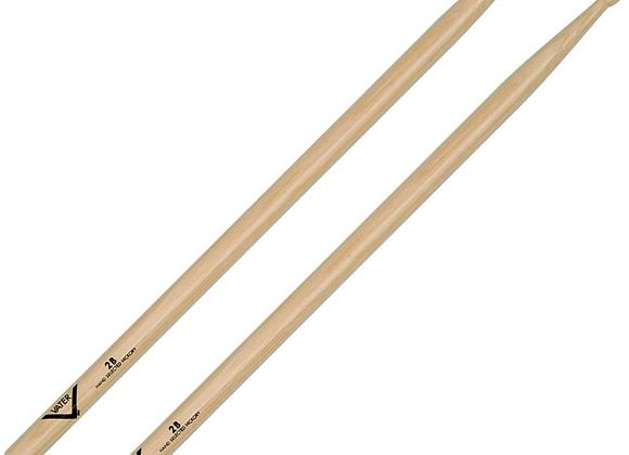 Vater 2B Drumsticks