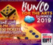 bunco2website.jpg