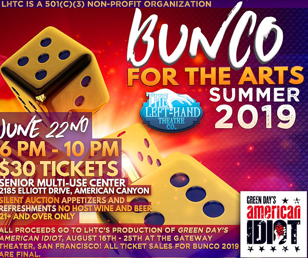 bunco2website.jpg