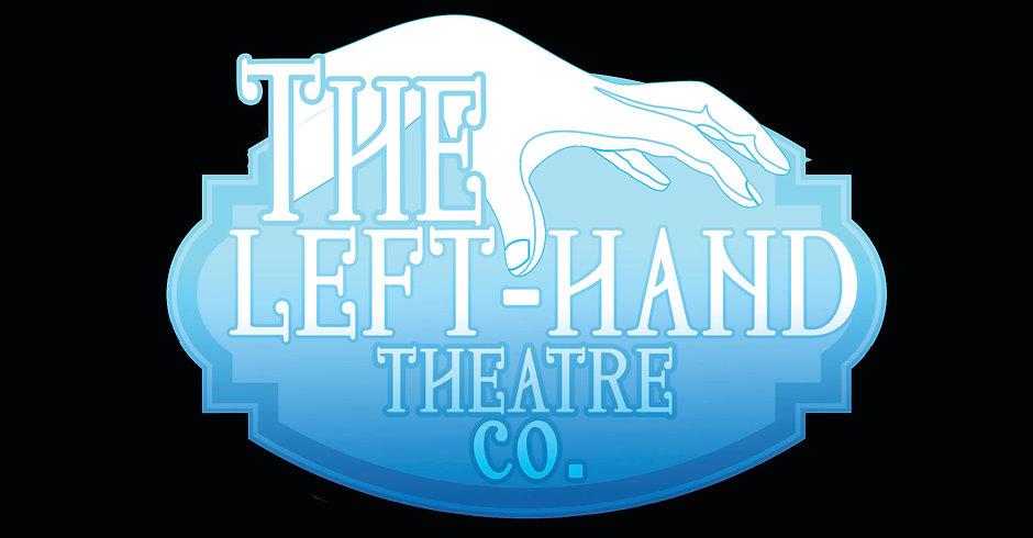 lhtc logo.jpg
