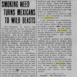 Cheyenne-State-Leader-marihuana-march-3-1913.png