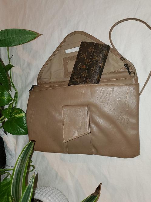 Nikki VTG bags