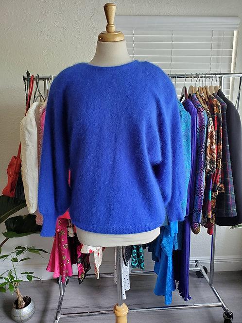 Ms. Susie VTG sweater