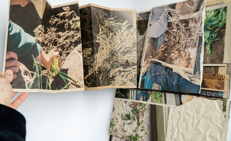 Gather_Book_Photos_JPG17.JPG