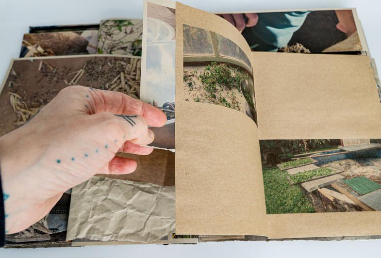 Gather_Book_Photos_JPG24.JPG