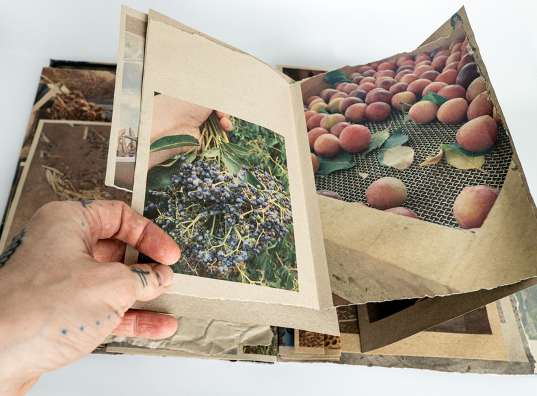 Gather_Book_Photos_JPG25.JPG