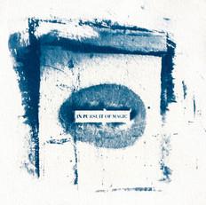 Cyanotype_PrintScans_Edits_001.JPG