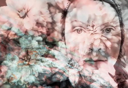 SelfPortrait_Owl_Flower_Color.jpg