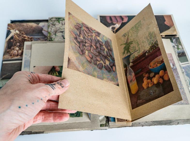 Gather_Book_Photos_JPG26.JPG