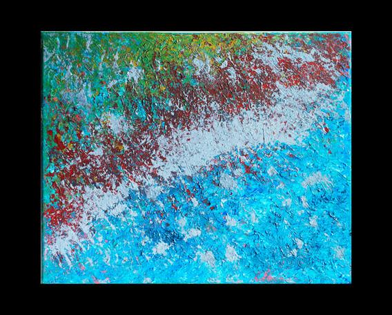Seaside_CanvasForSale copy.jpg