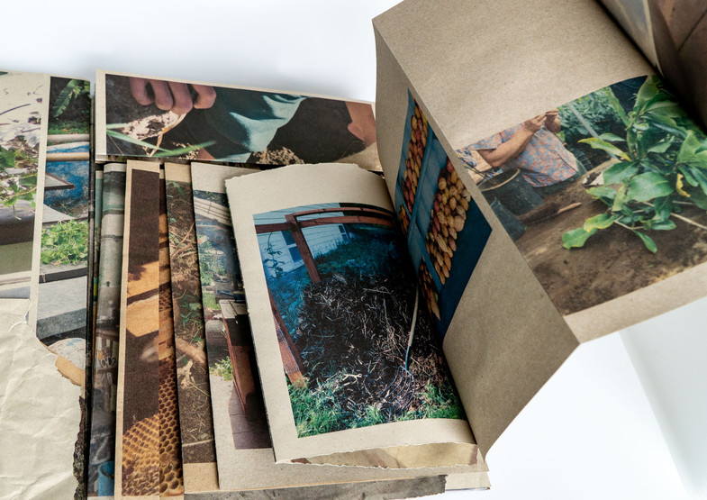 Gather_Book_Photos_JPG32.JPG